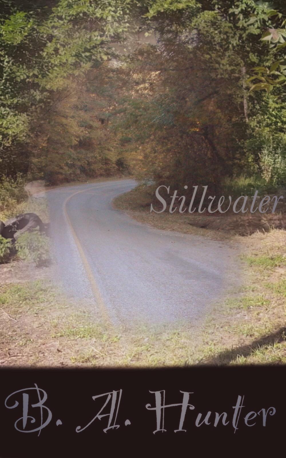STILLWATER (1950s Historical Romance Drama)